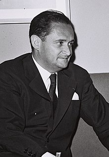 Bourgès-Maunoury - Levi Eshkol 1958 (ritagliate) .jpg