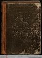 Bourgery Atlas V 1839.pdf