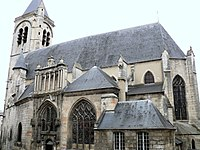 Bourges - Eglise Notre-Dame -752.jpg