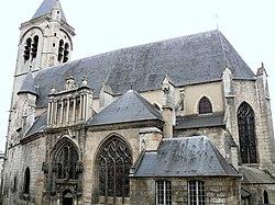 Bourges - Eglise Notre-Dame -752.jpg