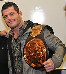 Bourne-Tag-Champ-2011.jpg