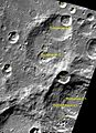 Boussingault satellite craters map 1.jpg