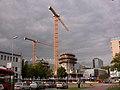 Bouw Rabobanktoren - panoramio.jpg