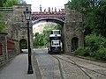 Bowes Lyon Bridge - geograph.org.uk - 1507072.jpg