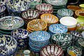 Bowls of Morocco (4252022222).jpg