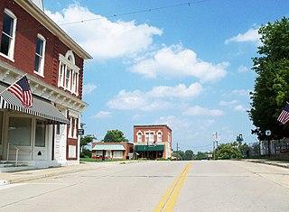 Boydton, Virginia Town in Virginia, United States