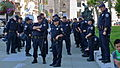 Boys and Girls in Blue (and riot gear).jpg
