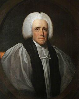 John Ross (bishop of Exeter) English bishop of Exeter, born 1719