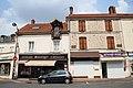 Brétigny-sur-Orge Maison 2013 08.jpg