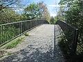 Brücke Stechwiese.jpg