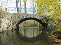 Brücke Thomas Müntzer Großschweidnitz.jpg