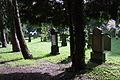 Brühl (Rheinland) Jüdischer Friedhof 153.JPG