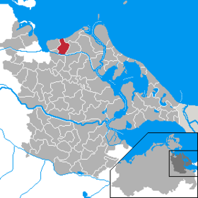 Brünzow in OVP.png