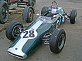 Brabham BT14 Donington paddock.jpg