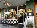 Bracken Mountain Bakery, Brevard, NC (39704696393).jpg
