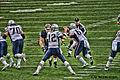 Brady 2006.jpg