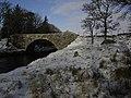 Braemore Bridge - geograph.org.uk - 739328.jpg