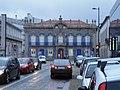 Braga, Palácio do Raio (13).jpg