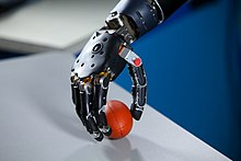 Brain-Controlled Prosthetic Arm 2.jpg