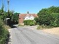 Bramerton Road - geograph.org.uk - 1368178.jpg