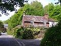 Bramshott - geograph.org.uk - 1298193.jpg