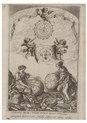 """Brancas-Villeneuve, André-François de (17..-1758), """"Cours complet de cosmographie, où le sistème de Copernic est réfuté (...)"""" P.4.pdf"""