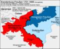 Brandenburg-preussen-1701-1806.png