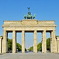 Brandenburger Tor - Berlin.jpg