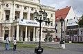 Bratislava, Slovak National Theatre, image 2.JPG
