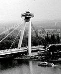 Bratislava15Slovakia69.JPG