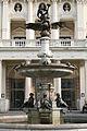 Bratislava fontana opera SND.jpg