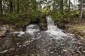 Brattfors May 2015 06.jpg
