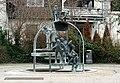Brauchtumsbrunnen Müllheim.jpg