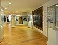Braunschweig, BLM, Dauerausstellung (87).JPG