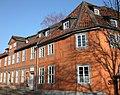 Braunschweig Brunswick Geburtshaus Louis Spohr.jpg