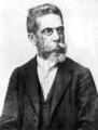 Brazilian writer Machado de Assis.png