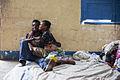 Brazzaville deported gathered in Maluku camp near border (14087969459).jpg