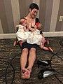 Breastfeeding 1 year old twins.jpg