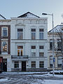 Breda, Willemstraat 8 herenhuis RM519307 foto5 2014-12-28 09.43.jpg