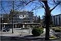 Bregenz 760DSC 0181 (50015943617).jpg