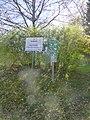 Brehme Sportplatz (05).jpg