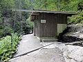 Breitachklamm - Hütte (1).jpg