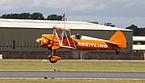 Breitling N74189.JPG