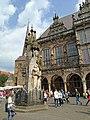 Bremen (24732466477).jpg