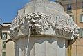 Brescia fontana di Minerva base piazza Duomo.jpg