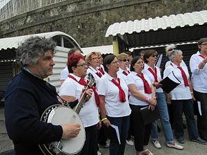 Brest2012 Mouez ar Mor (2).JPG
