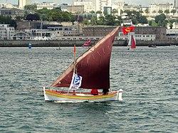 Brest 100 0116.jpg