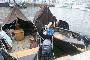 Brest 2012 - Zalmschouw2.jpg