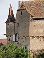 Breuschwickersheim Château 03.JPG