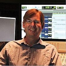 Brian L  Schmidt - Wikipedia